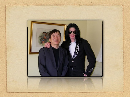 MJ.001